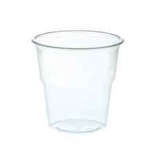 100ml Polypropylene Tasting Glass