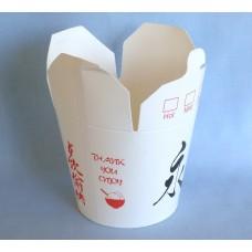 Noodle Box 26oz/750ml