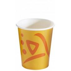 7oz Paper Cold Cup