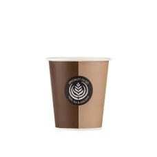 9oz Speciality to Go Hot Cup