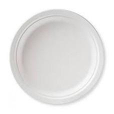 "10"" (25cm) Hot Plate"