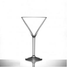 7oz Elite Premium Martini (200ml)