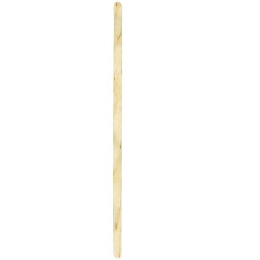 Birchwood Stirrer 178mm