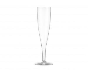 Champagne Flute 160ml