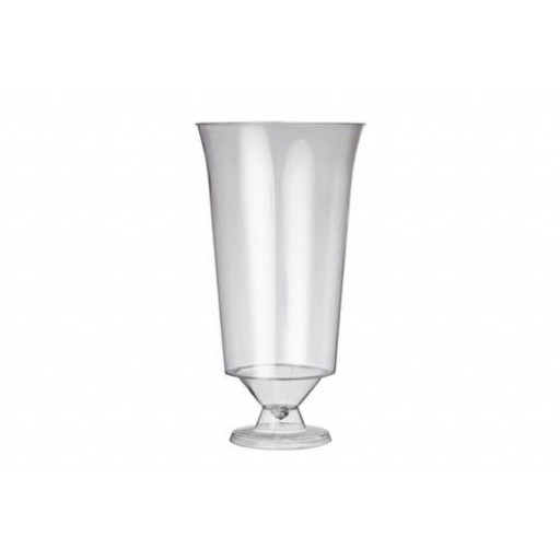 Champagne/ Cocktail Glass Stemmed 200ml
