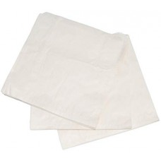 Sulphite Bag 10 x 10 inch (250mm x 250mm)