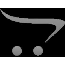 Clear Food Bag